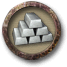 Silver mining.png