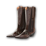Wear King Fisher's Boots.png