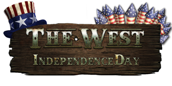 Independence Day banner.png