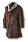 Wear Rupert Walker's coat.png