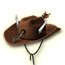Wear Collector's hat.png