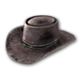 Wear Scout's hat.png