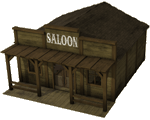 Saloon1.png