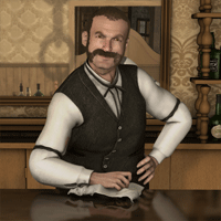 Barkeeper.png