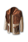 Wear George McJunkin's Jacket.png