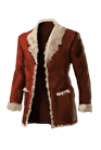 Wear Nicolas' coat.png