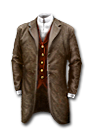 Wear Wright Brothers' coat.png