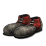 Wear Fair shoes.png