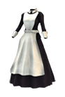 Wear Pilgrim's gown.png