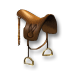 Doc's saddle.png