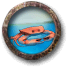 Catch crabs.png