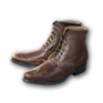 Wear Worker's Brogue.png