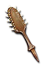Wear Hawaiian Koa weapon.png