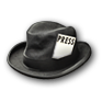 Wear Reporter hat.png