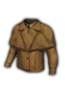 Wear Frank Eaton's Jacket.png