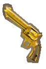 Wear Golden Colt.png