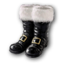 Wear Winter boots.png