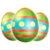 Icon easter.png