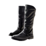 Wear Stranger's high boots.png