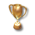 Rodeo trophy.png
