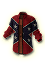 Wear Collector's jacket.png
