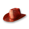 Wear Lover's hat.png