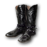 Wear The Outlaw's boots.png