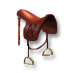 Cartwright's saddle.png