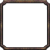 Set icon.png
