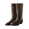 Wear Collin's boots.png