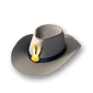 Wear Cartwright's hat.png