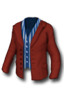 Wear Jacket of Independence.png