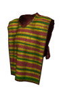 Wear Wool poncho.png