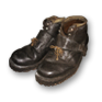 Wear Ludwig's Oktoberfest shoes.png