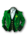 Wear St. Patrick's jacket.png