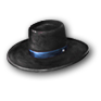 Wear Earp's hat.png