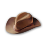 Wear Prairie Hat.png
