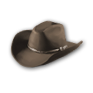 Wear Deadwood Dick's hat.png