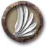 Collect feathers.png