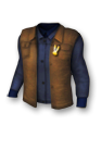 Wear Cartwright's vest.png