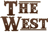 West logo vertical.png