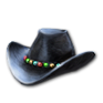 Wear Easter Showdown hat.png