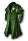 Wear Easter Showdown coat.png
