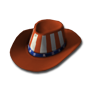 Wear Hat of Independence.png