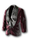 Wear Nobleman's suit jacket.png