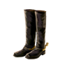 Wear Lee's boots.png