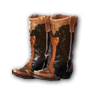 Wear Adventurer's Boots.png