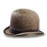 Wear Wright Brothers' hat.png