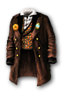 Wear Easter's coat.png