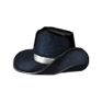 Wear Colcord's hat.png